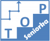 Top_Seniorka_Logo